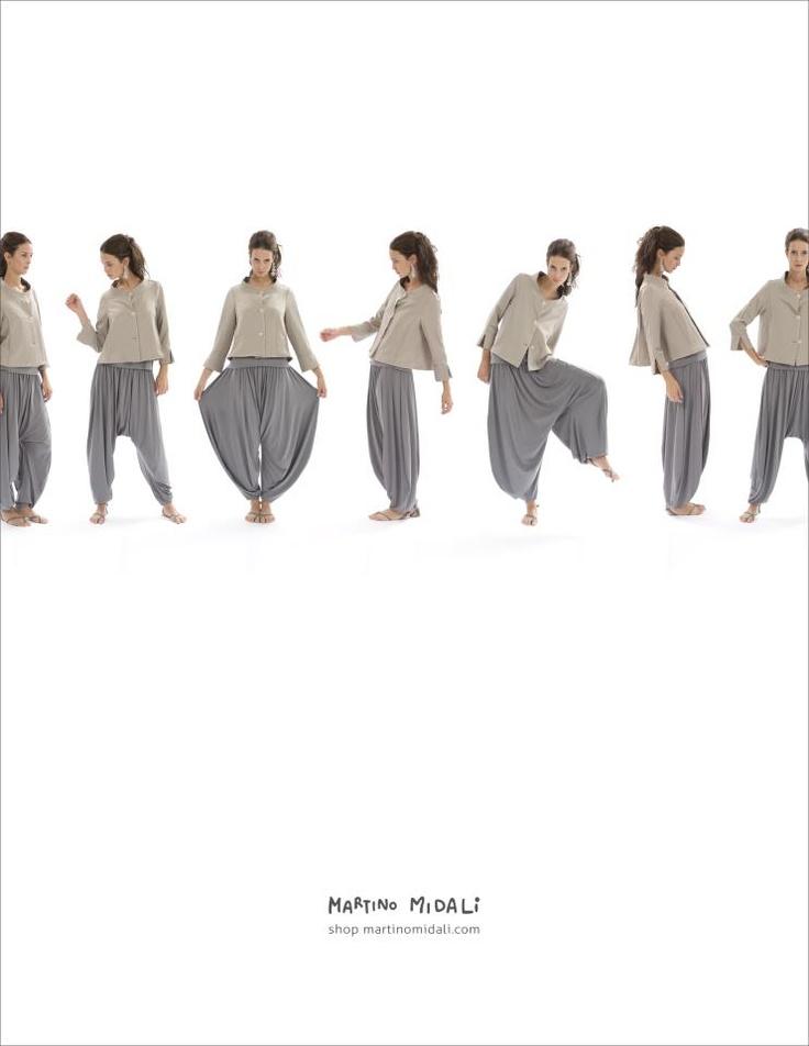 Midali p/e 2013 @La Bibbi visitate il nostro shop online per la collezione primavera estate!