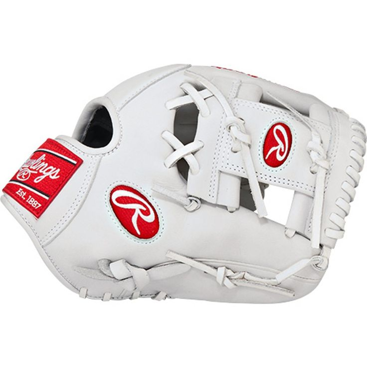 """Rawlings Limited Edition Heart of the Hide 11.5"""" Baseball Glove"""