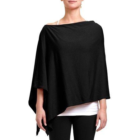 39,96$ | Poncho Pon, FIG CLOTHING