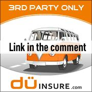 Create a Flash Banner for a motor insurance product by NamSilat