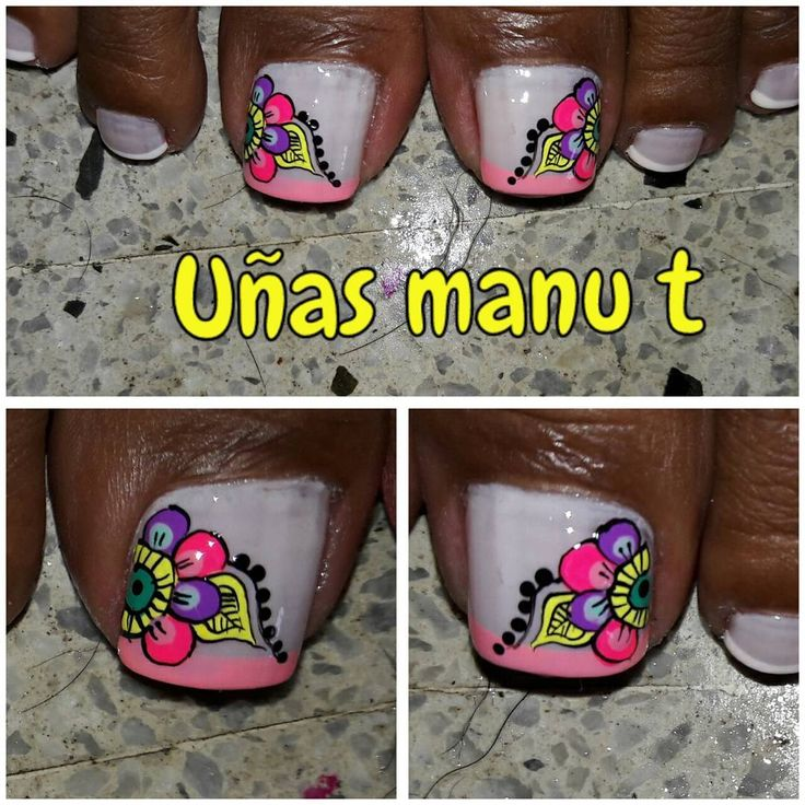 172 Likes, 1 Comments - Uñas manu t (@nailsmanu842) on Instagram