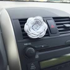 Image result for car clip plaster diffuser