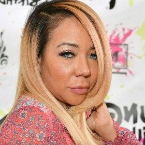 Tameka Harris (American, Singer) was born on 14-07-1975.  Get more info like birth place, age, birth sign, biography, family, relation & latest news etc.