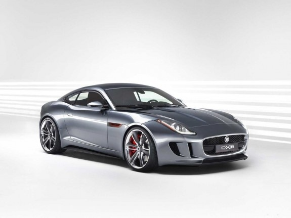 https://i.pinimg.com/736x/3f/a5/25/3fa5250b6996de4e6722793e07f054f4--jaguar-f-type-black-jaguar.jpg