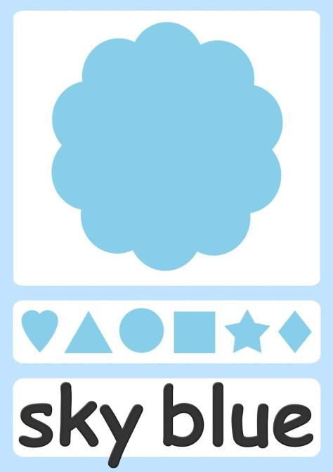 color-flashcards-sky-blue