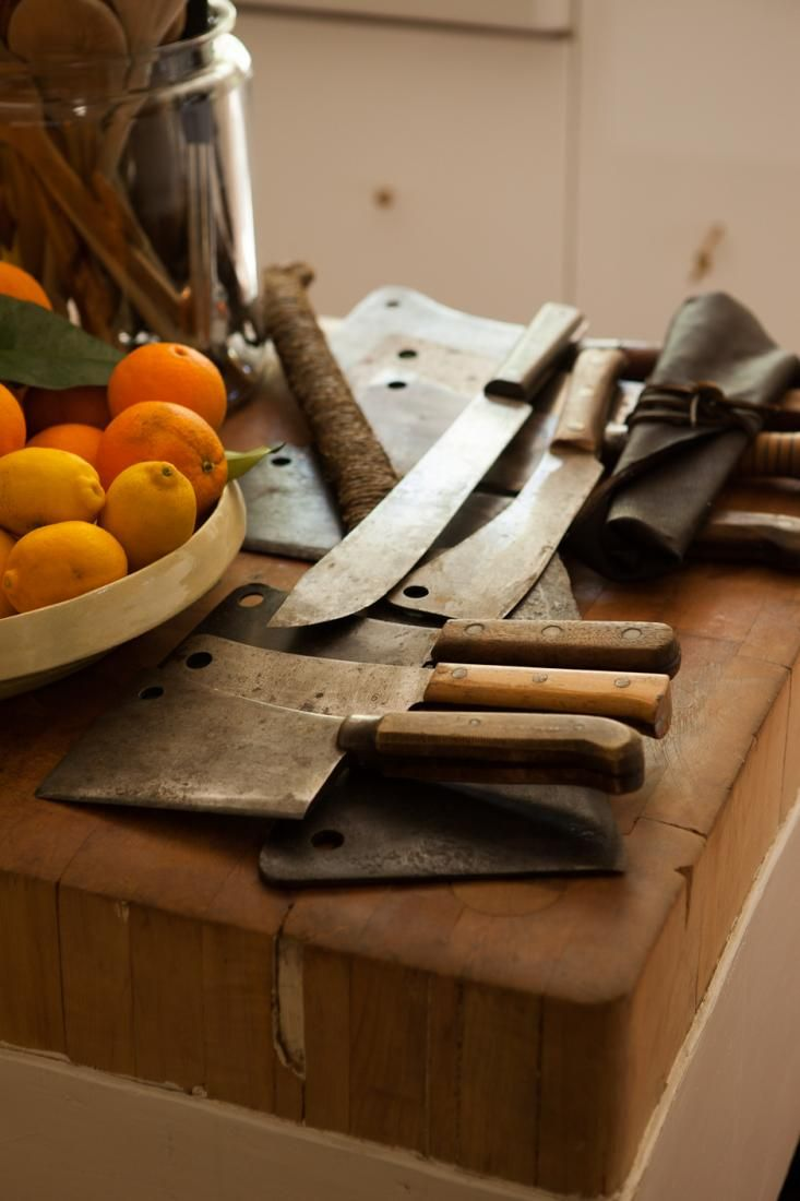 the 17 best images about vintage kitchen knives on pinterest dione carston kitchen knives old stuff looks great in a rustic kitchen