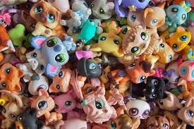 Image result for lps