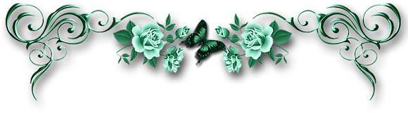 Разделители моя копилочка. Обсуждение на LiveInternet - Российский Сервис Онлайн-Дневников
