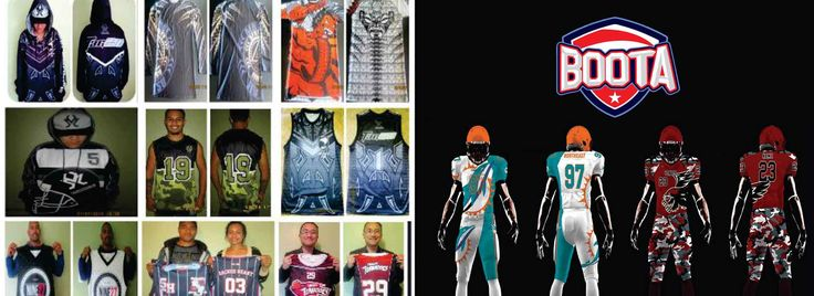 Sublimation custom singlet contact us for your order mrboota.pk@gmail.com or visit to our website www.bootastyles.com