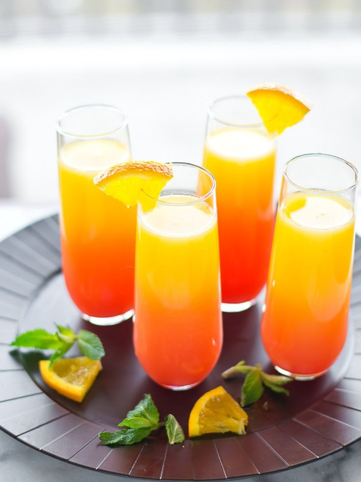 Tequila Sunrise Mimosa 5b (1 of 1)