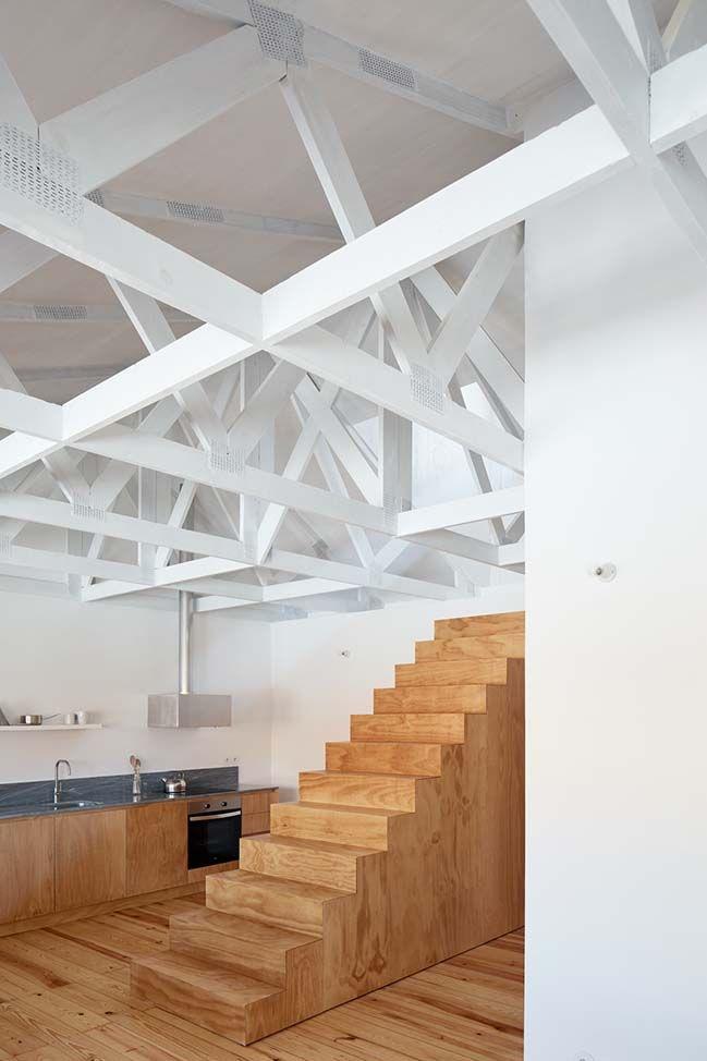 #homedecor #interiordesign #apartment #portugal