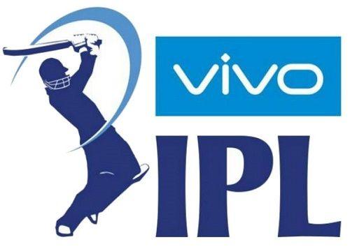 Players List for Vivo IPL 2016 Draft - T20 Wiki