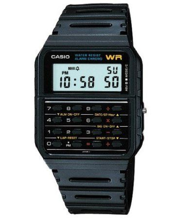 Casio-Classic-DataBank-Calculator-Watch-with-Alarm-and-Digital-Stopwatch-Features-a-Auto-Calendar-and-Eight-Digit-Calculator-Constants-for-Addition-Subtraction-Multiplication-and-Division-Lightweight--0