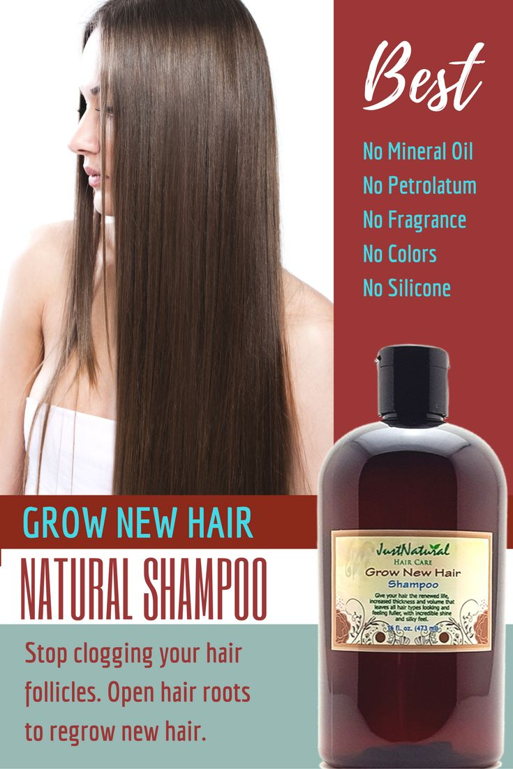 Christina ferrare hairstyle products used - Grow New Hair Shampoo I Ve Only Been Using It A Few Weeks So