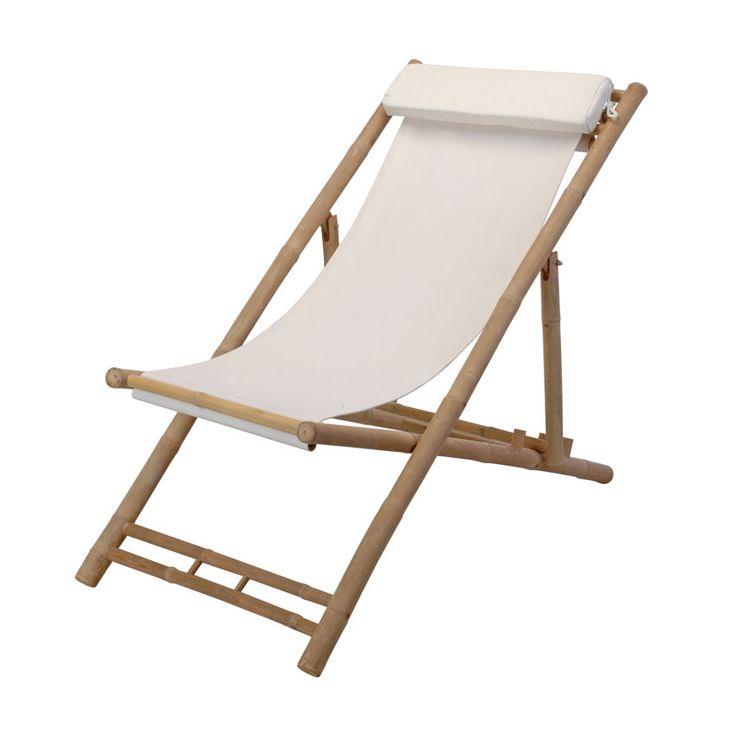 17 mejores ideas sobre sillas de playa en pinterest - Sillas de playa ...
