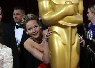 Online Business Operator: World's highest paid actresses!