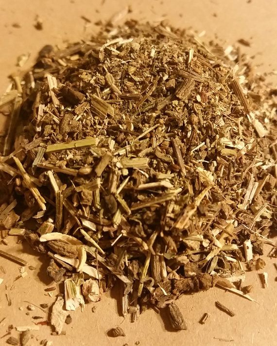 Vervain Magickal Properties:  Protection, Purification, Peace, Youth, Healing & Prosperity by Magick & Wyld on Etsy