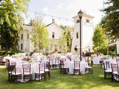 Pinterestte beeneceiz 25ten fazla en iyi california wedding inn at park winters winters california wedding venues 1 junglespirit Image collections