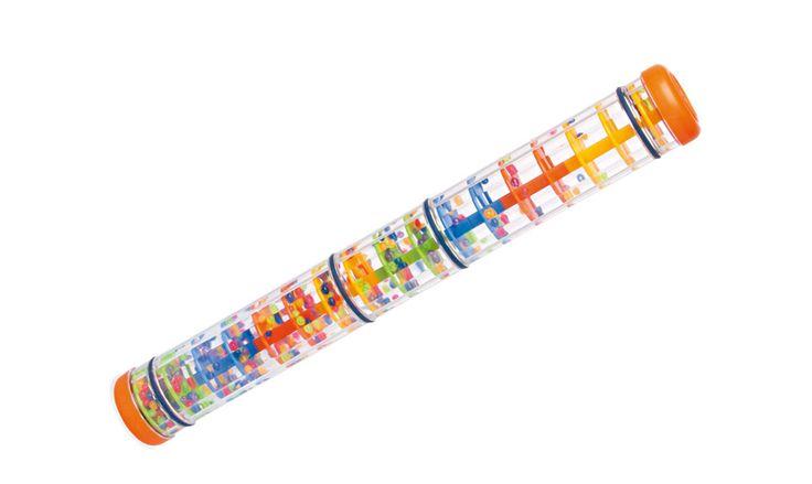 bastone della pioggia grande euro 14,07