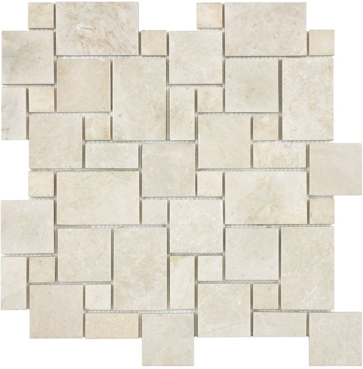 10 best images about allure crema marble on pinterest. Black Bedroom Furniture Sets. Home Design Ideas