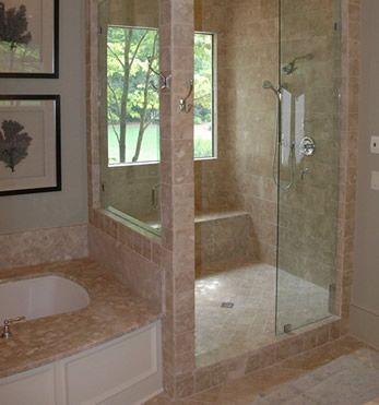 1000 images about master bath remodel summer 2013 on for I need to redo my bathroom
