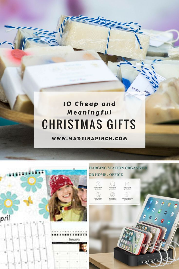 Best 25 hunting gifts ideas on pinterest hunting crafts for Top 10 practical christmas gifts