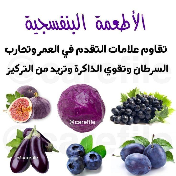Pin By Abir Alameh On منوعات Health Fitness Nutrition Health And Nutrition Health And Fitness Articles