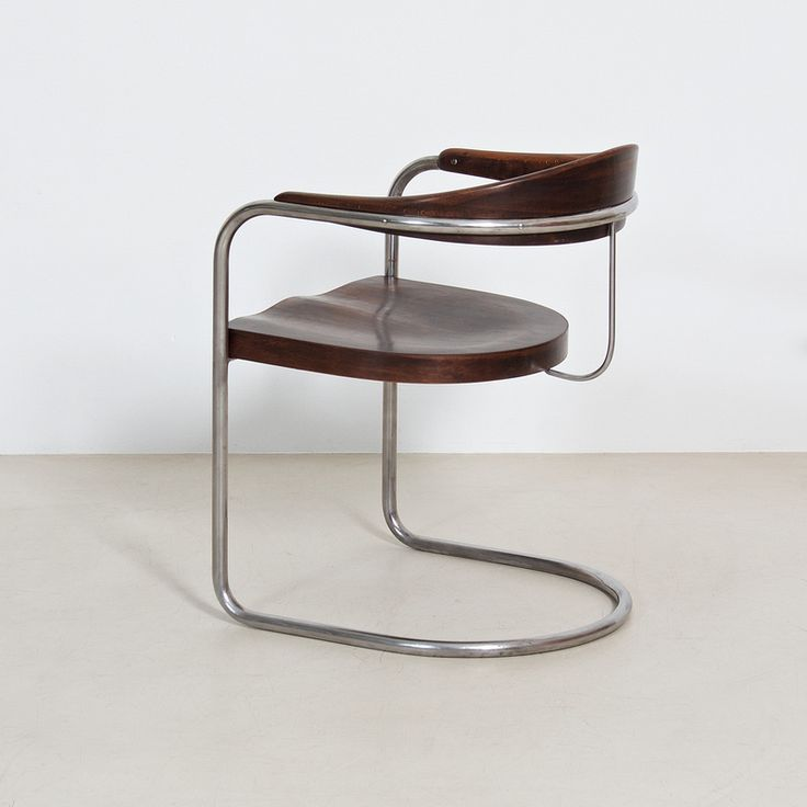 169 best tubular images on Pinterest Chairs, Chair design and