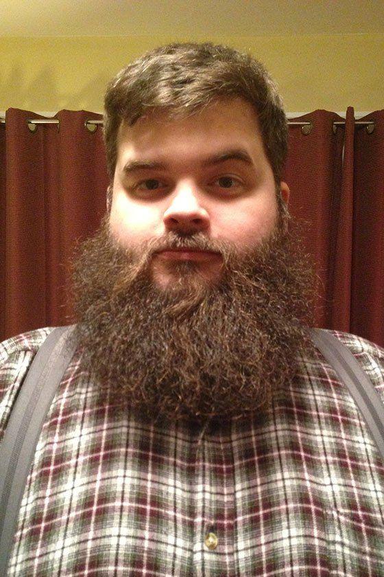 27 best the modern bearded man images on pinterest. Black Bedroom Furniture Sets. Home Design Ideas