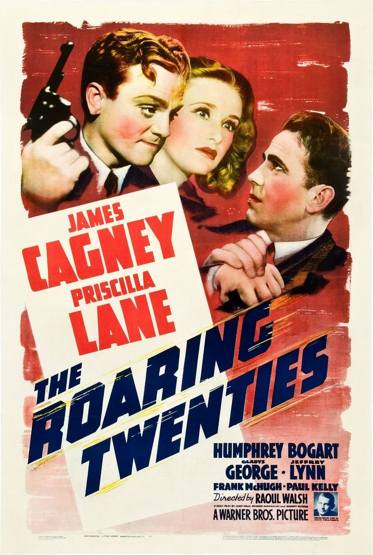 best images about movie posters film noir rear the roaring twenties 1939