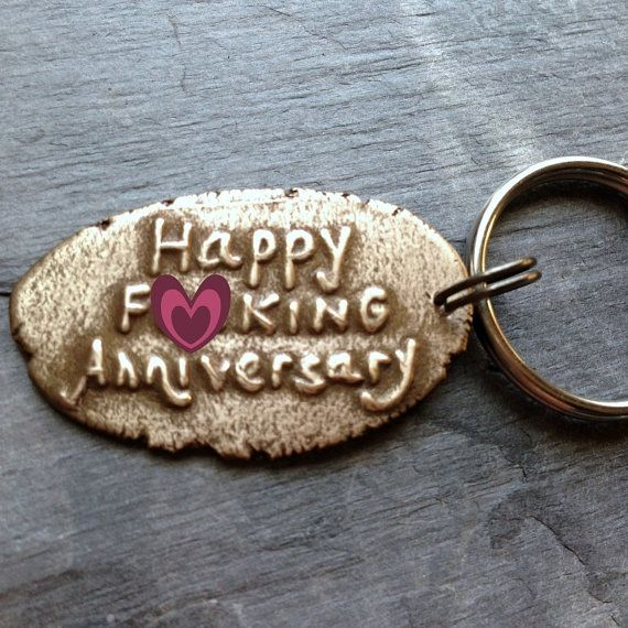1000 Images About Eighth Wedding Anniversary Fourteenth Year On Pinterest