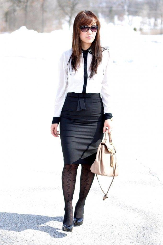 28 best best pencil skirt idea images on