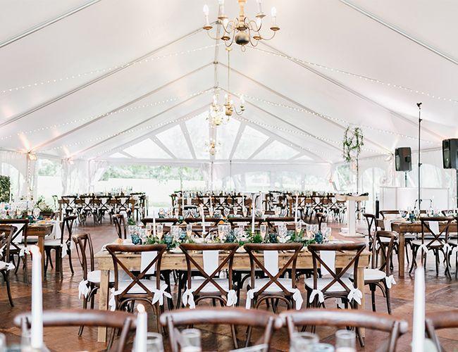 Countryside Wedding At Woolverton Inn Rustic Romantic Countryside Wedding Wedding Event Planning Diy Wedding Planning