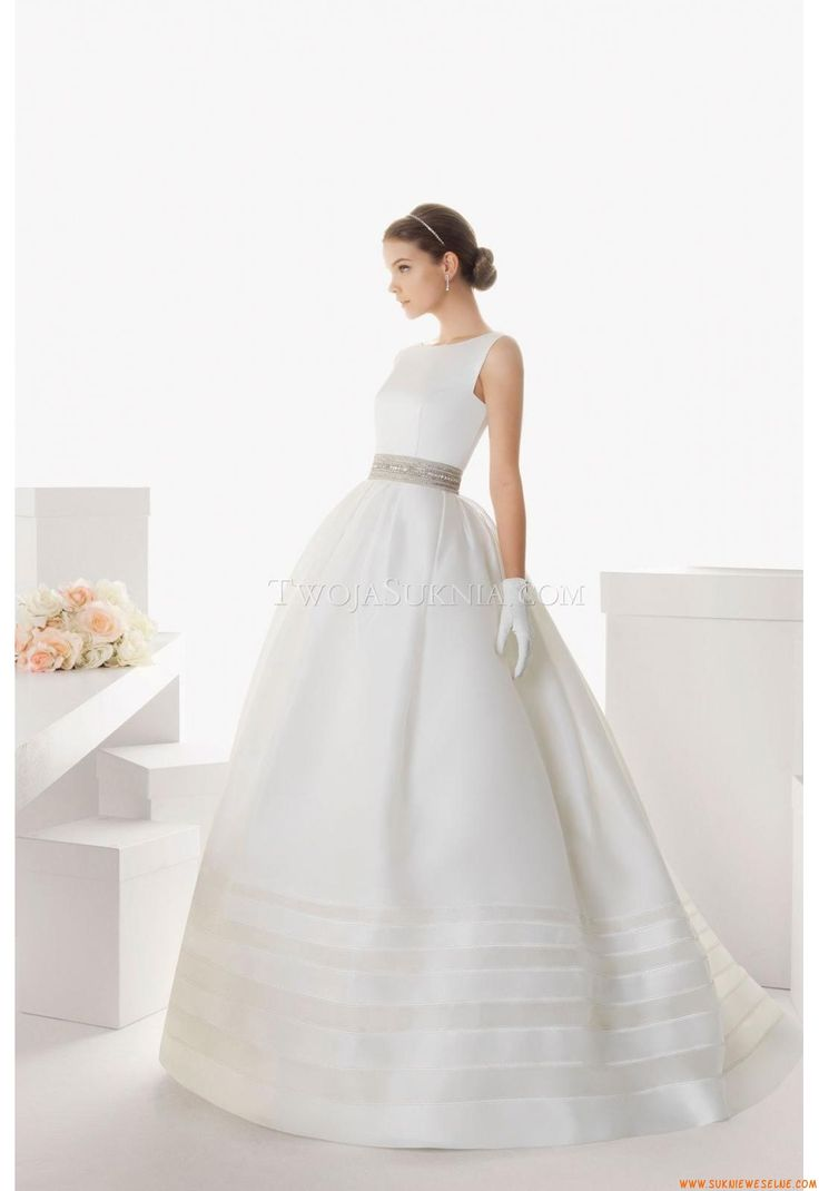 50 best suknie ślubne bon prix images on Pinterest ...
