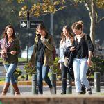 ¿Cómo ganar dinero extra hoy día siendo estudiante en Chile?