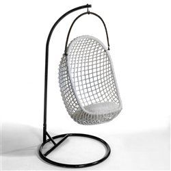 550 best images about peacock chair rattan wicker fauteuil emmanuelle on pinterest. Black Bedroom Furniture Sets. Home Design Ideas