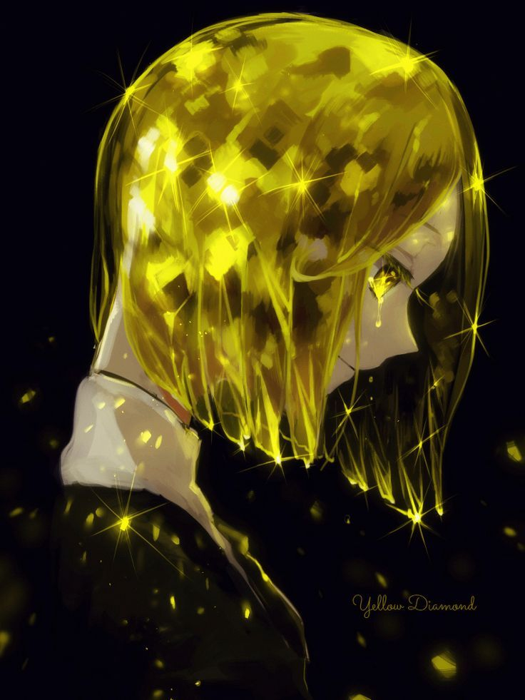 """Latest Yellow Diamond – Houseki no Kuni – Mobile Wallpaper #1840369 – Zerochan:: Please check all screenshoots of """" Yellow Wallpaper"""" app given below to know how your device will look like. U'll definitely love to have this app on your device. Share it with your f... 1"""