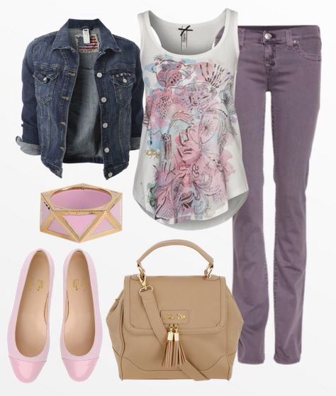 139 Best Images About Cute Teen Girl Clothes On Pinterest
