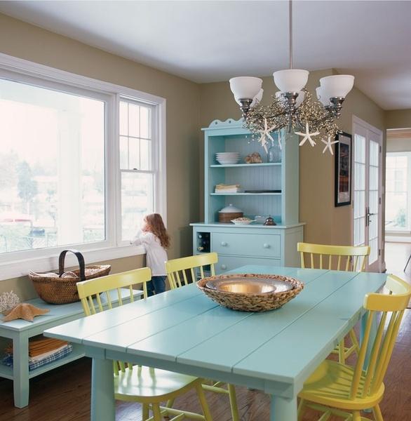 Popular Purple Kitchen Decor Buy Cheap Purple Kitchen: 17 Best Ideas About Blue Yellow Kitchens On Pinterest