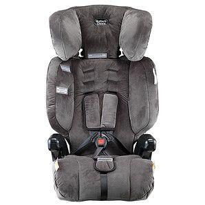 Mothers Choice Nobel Convertible Booster Seat $149 @ target