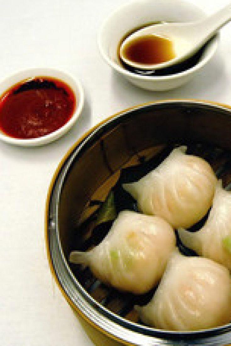 The Best Restaurants In Kitchener And Waterloo