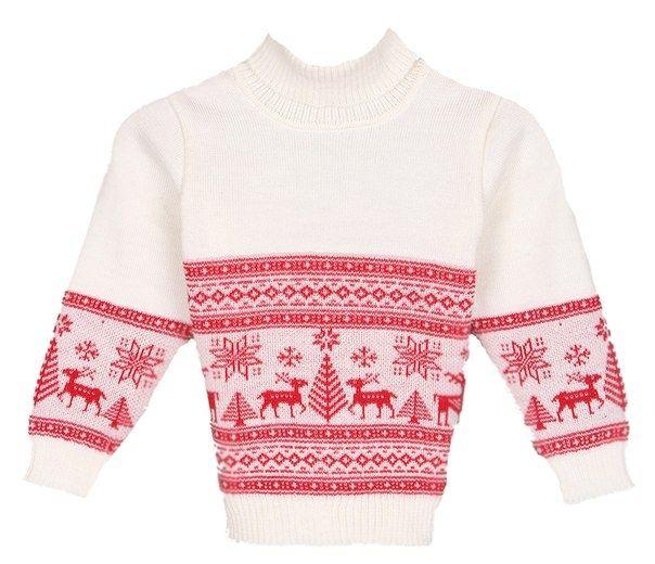 Модный белый свитер из качественного трикотажа:http://jerebenok.gugx.ru!