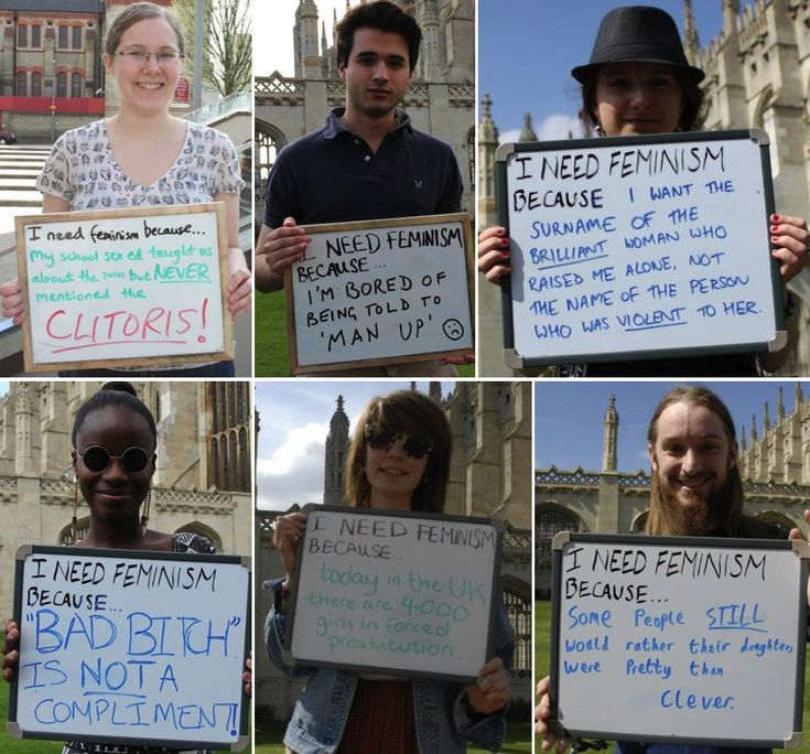 THE LIFE NEUROTIC WITH STEVE'S ISSUES - cambridge university students were asked on campus...