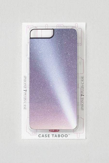 Case Taboo Astro IPhone 7 Plus Case