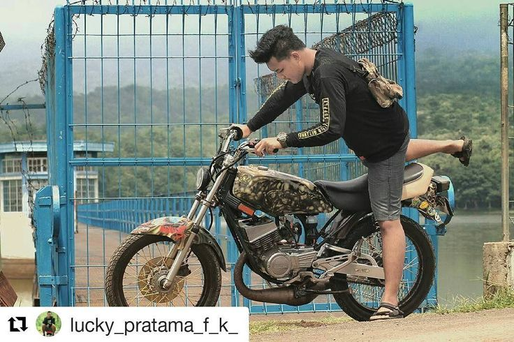 See this Instagram photo by @rxking_gallery • 49 likes