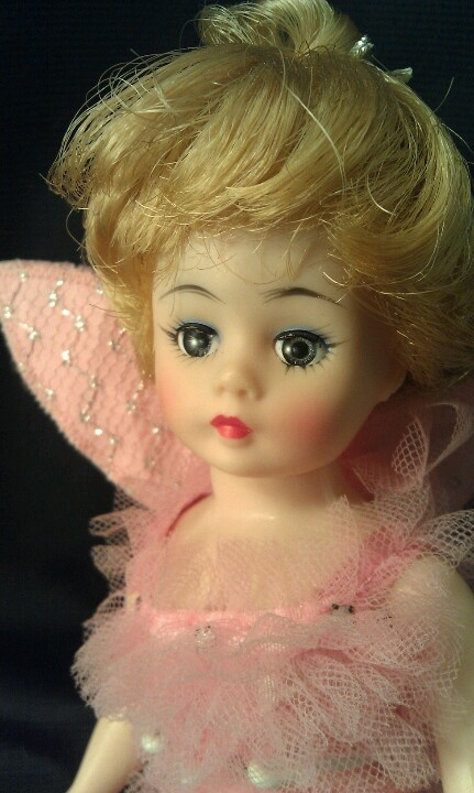 412 best Vintage MA Cissette & Friends images on Pinterest | Madame ...