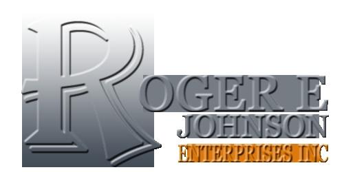 Roger E. Johnson Enterprises Inc.: Appliance and Insurance Centre, Consort, AB