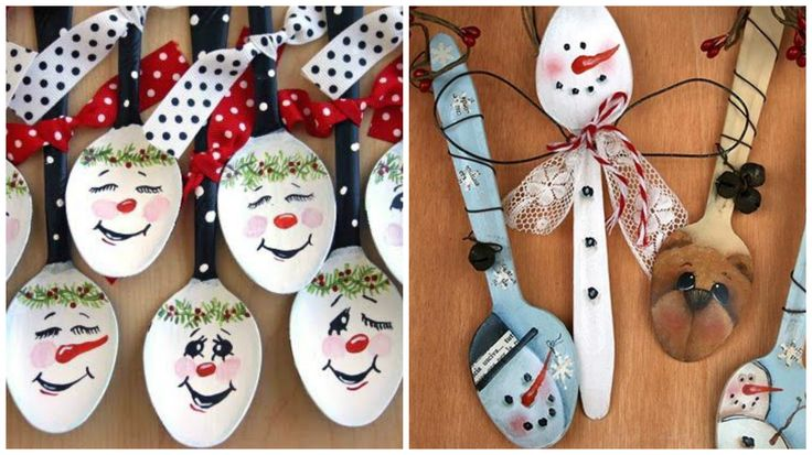 """Crea hermosas manualidades con cucharas de plástico reciclados   ¡Hola! Bienvenidos a """" Mimundomanual.com""""  quizá te preguntes qué es lo que..."""