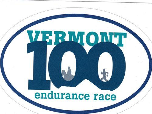 Vermont 100 Endurance Race - 2017 Merchandise Online Registration