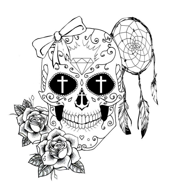 Plus de 1000 idéesà propos de Tatts sur Pinterest Tatouages ferà cheval, Tatouage de gerbera